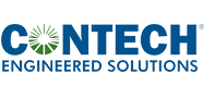 Contech Engineered Solutions